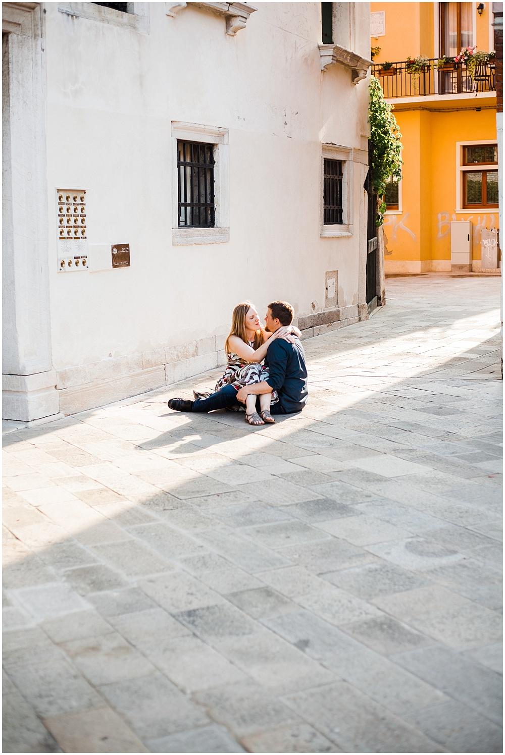 couple--wedding-photographer-venice-stefano-degirmenci_0026.jpg