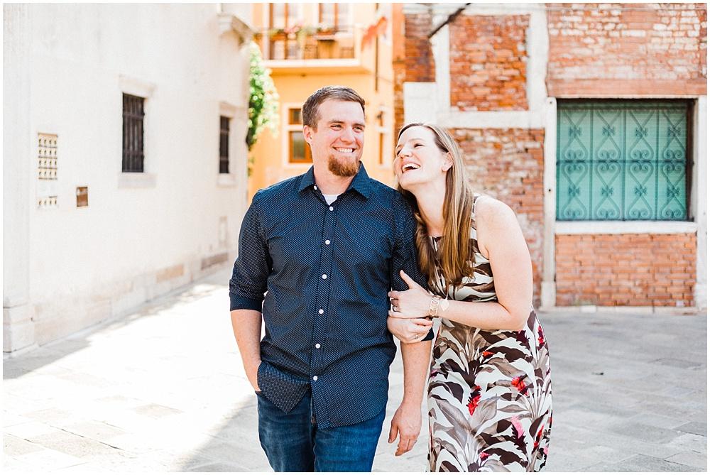 couple--wedding-photographer-venice-stefano-degirmenci_0022.jpg