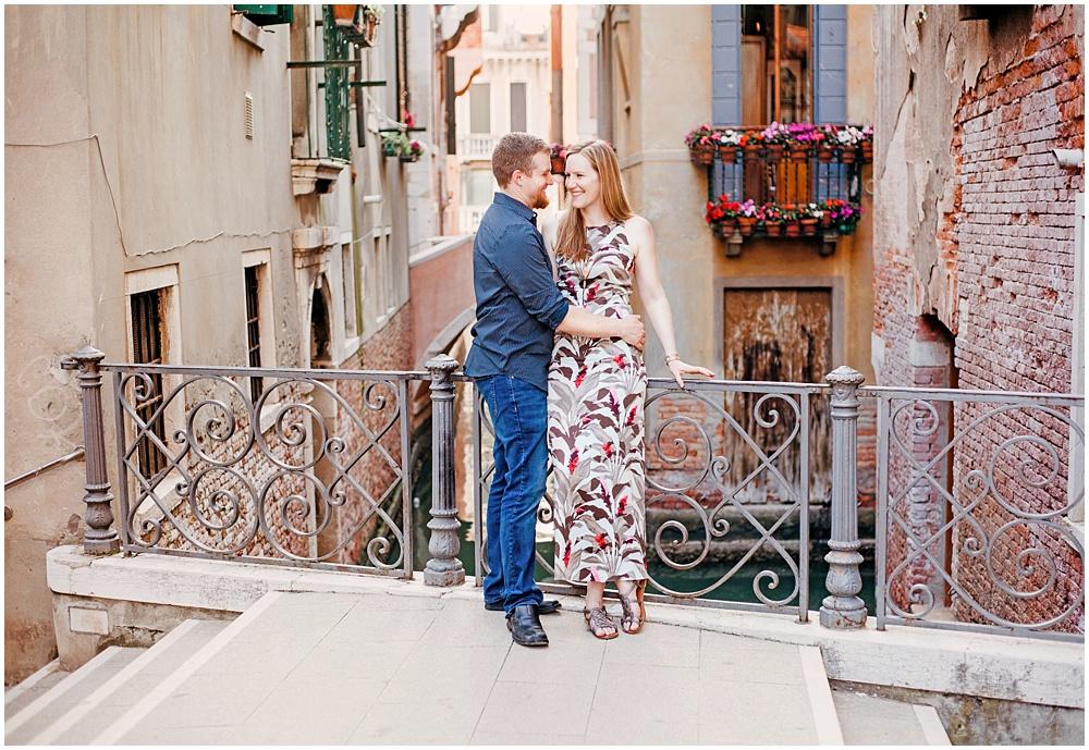 couple--wedding-photographer-venice-stefano-degirmenci_0032.jpg