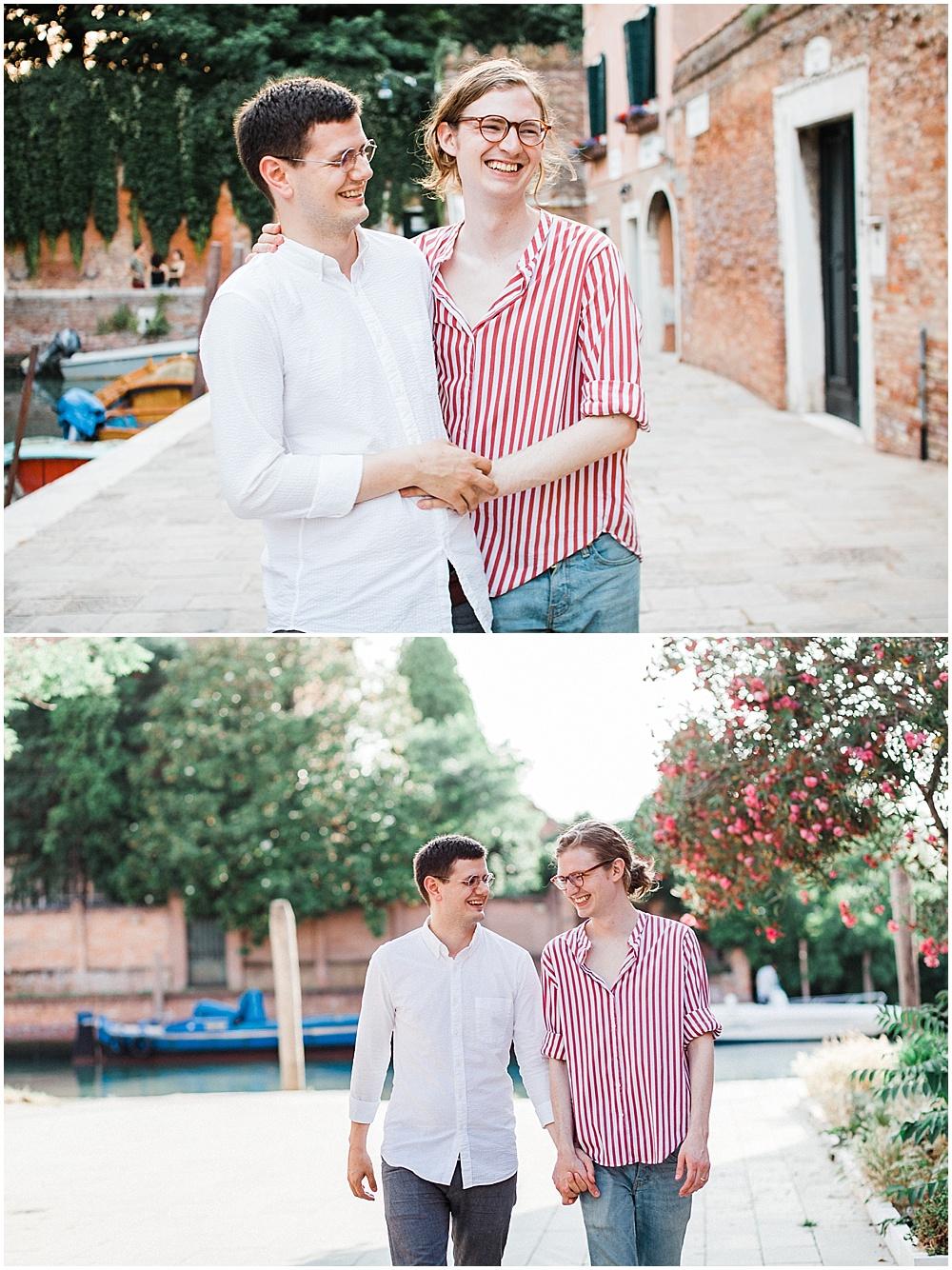 same-sex-wedding-photographer-venice-stefano-degirmenci_0001.jpg