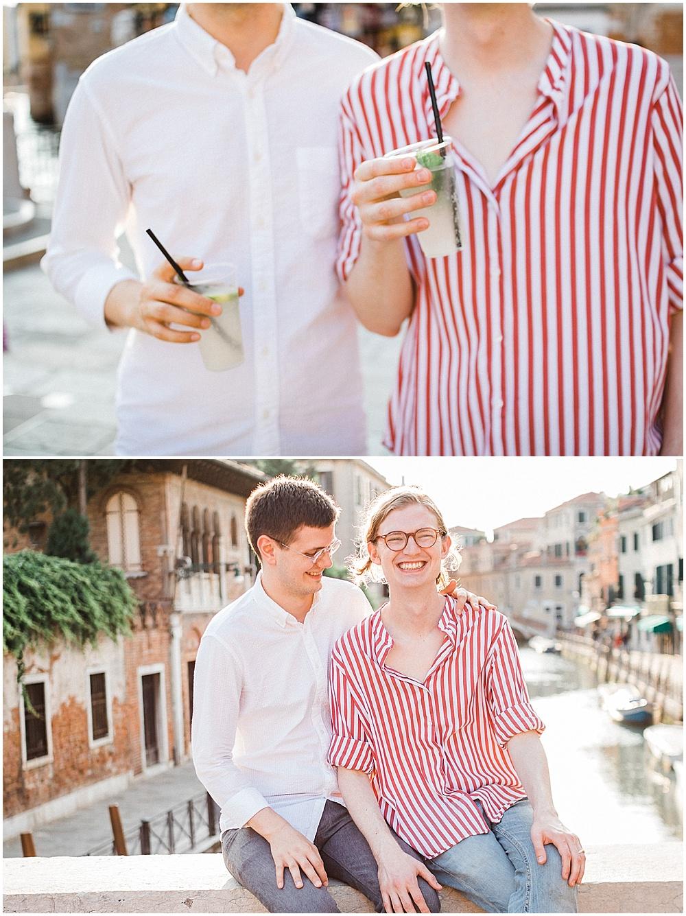 same-sex-wedding-photographer-venice-stefano-degirmenci_0003.jpg