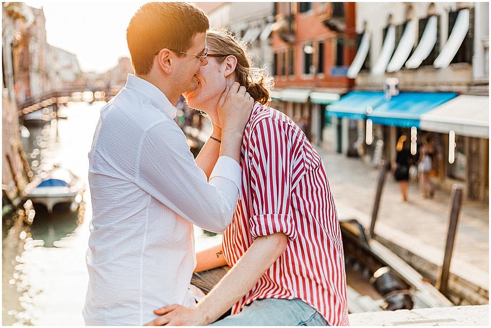 same-sex-wedding-photographer-venice-stefano-degirmenci_0009.jpg