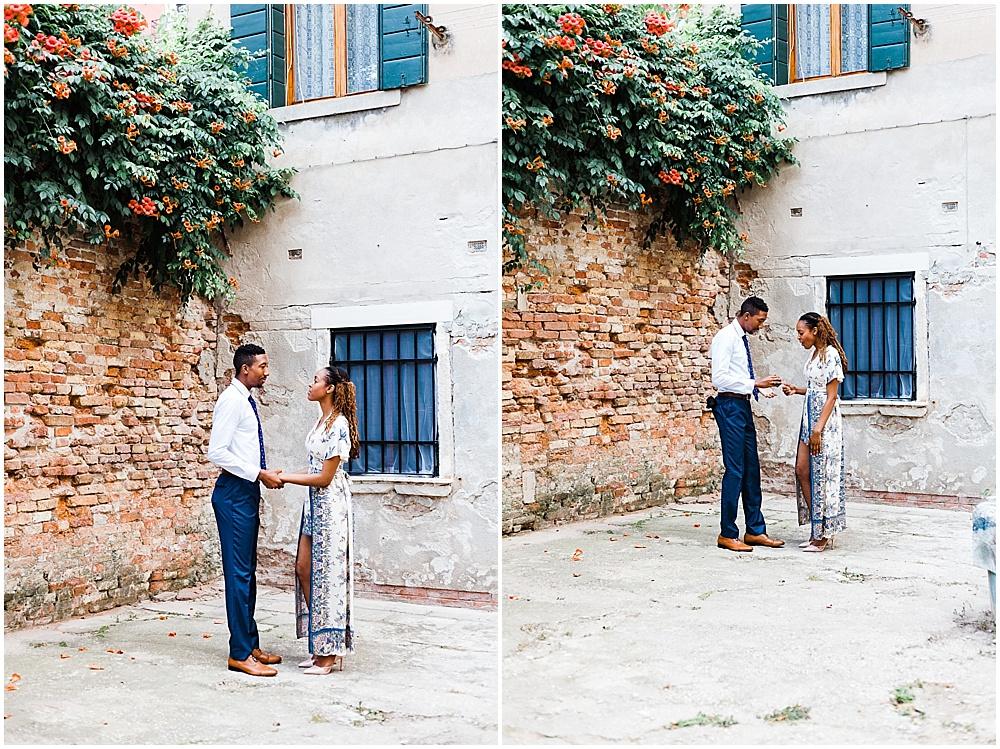 wedding-photographer-venice-stefano-degirmenci_0055.jpg