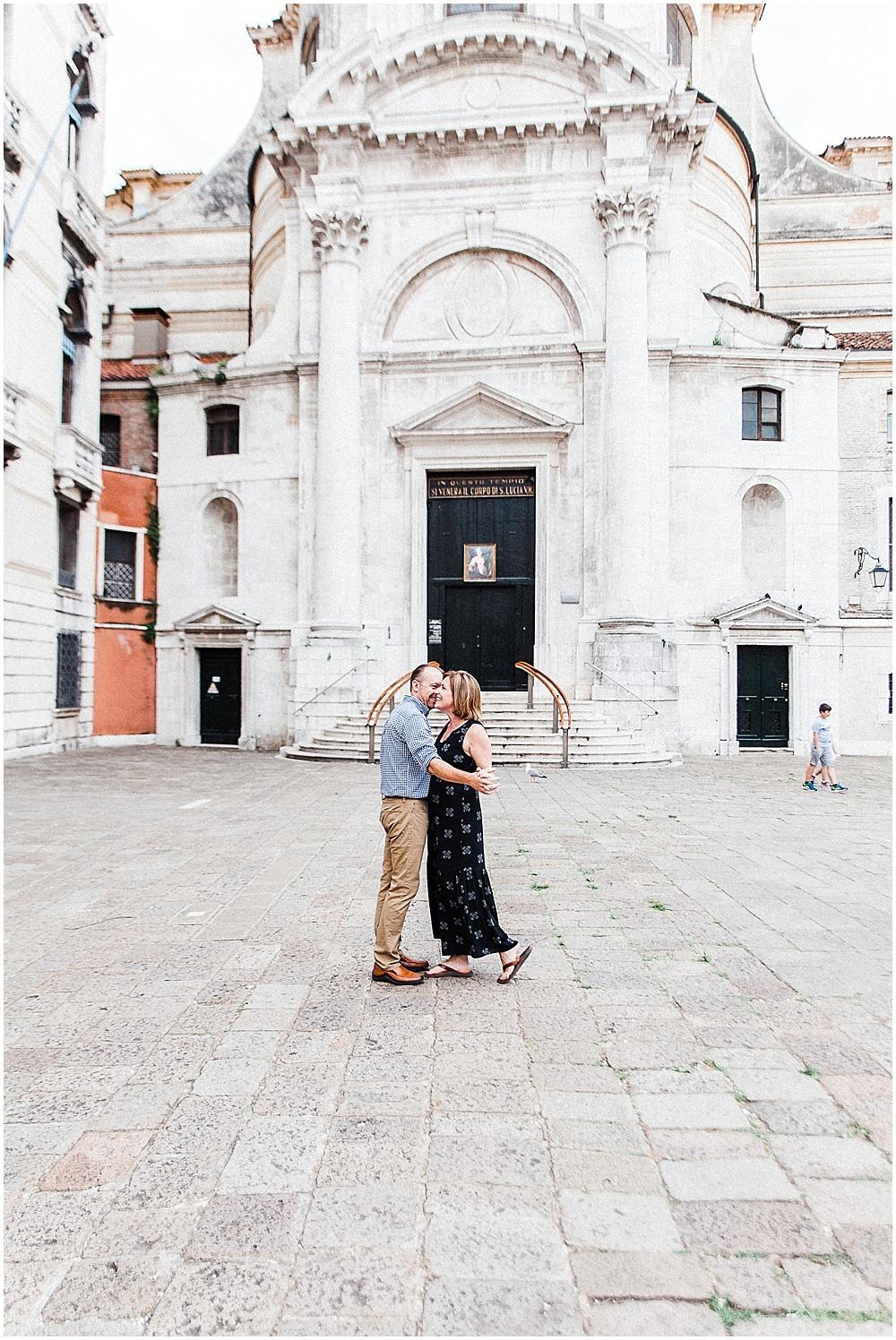 wedding-photographer-venice-stefano-degirmenci_0075.jpg