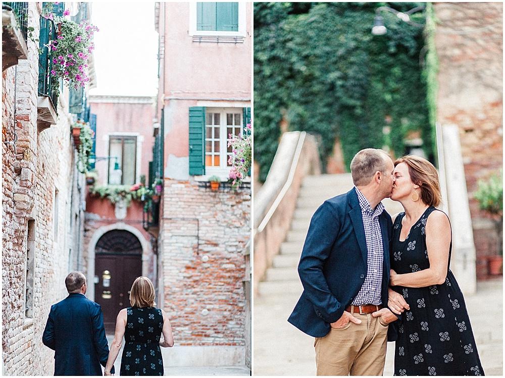 wedding-photographer-venice-stefano-degirmenci_0078.jpg