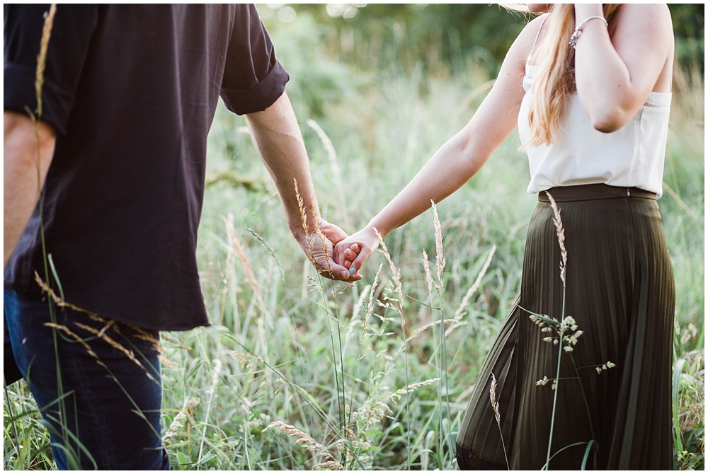 couple-photoshoot-venice-stefano-degirmenci_0235.jpg