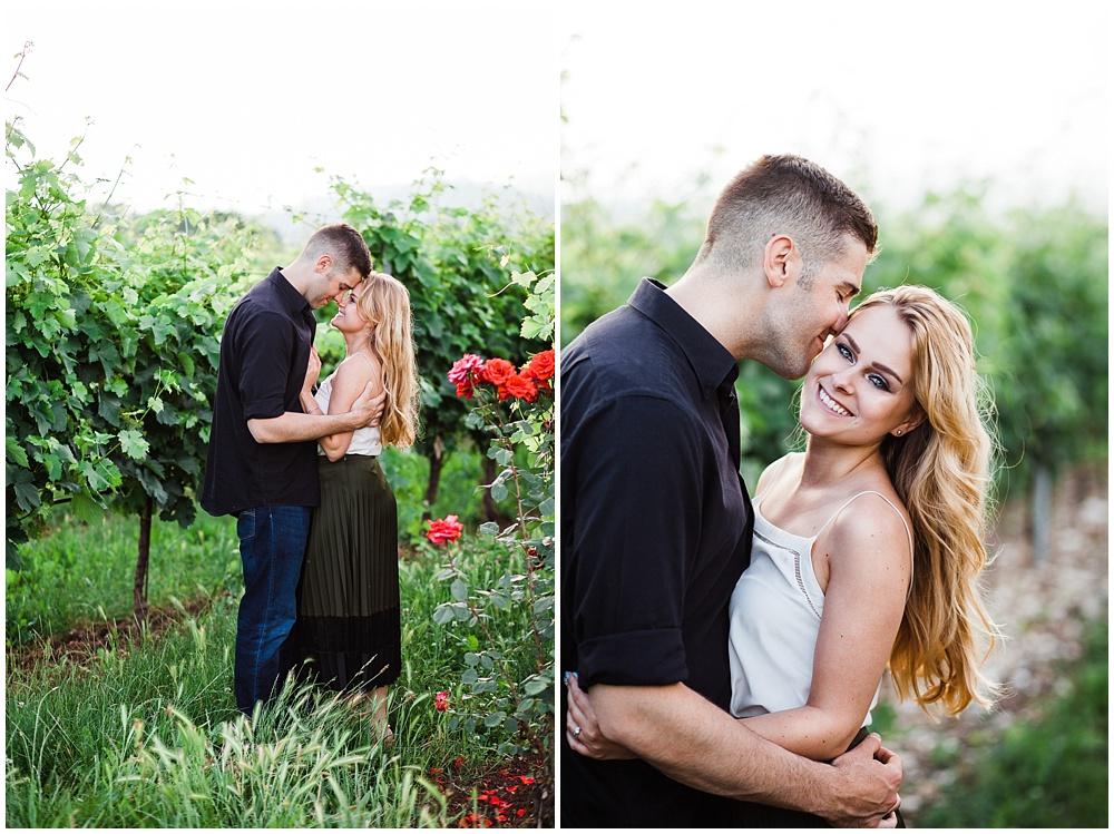 couple-photoshoot-venice-stefano-degirmenci_0243.jpg
