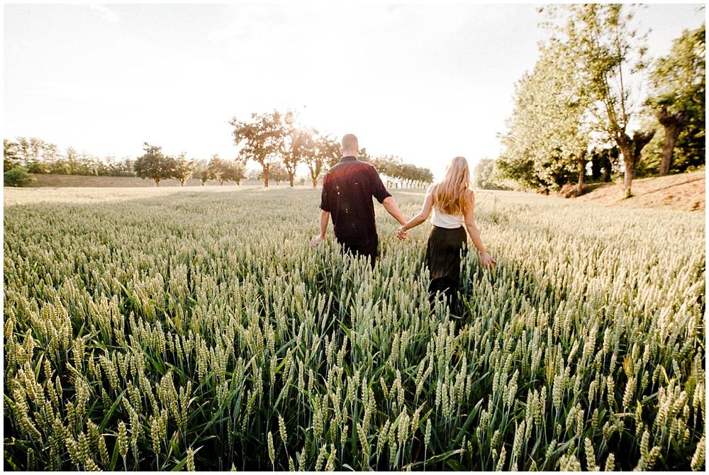 couple-photoshoot-venice-stefano-degirmenci_0237.jpg