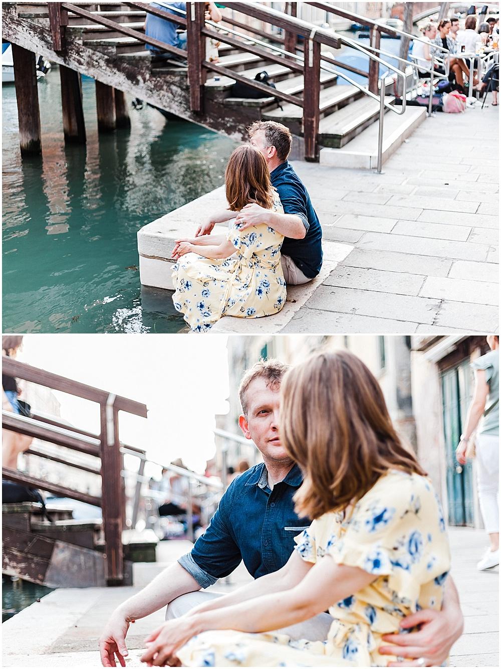 venice-anniversary-wedding-photographer-stefano-degirmenci_0125.jpg