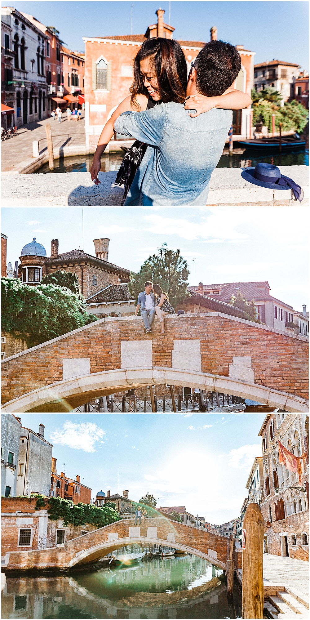 venice-anniversary-wedding-photographer-stefano-degirmenci_0136.jpg
