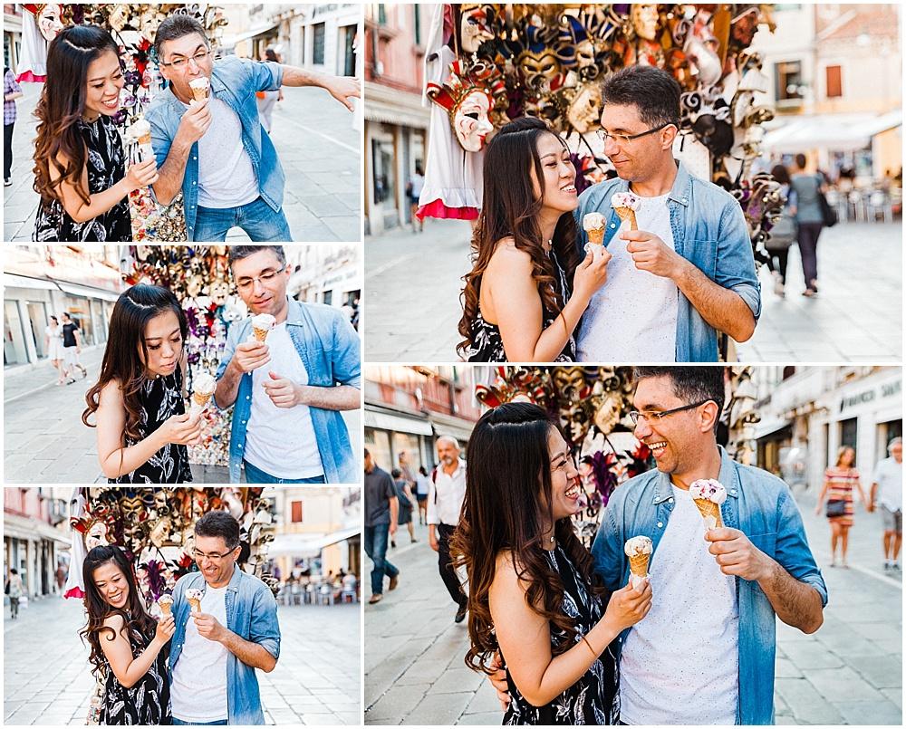 venice-anniversary-wedding-photographer-stefano-degirmenci_0140.jpg