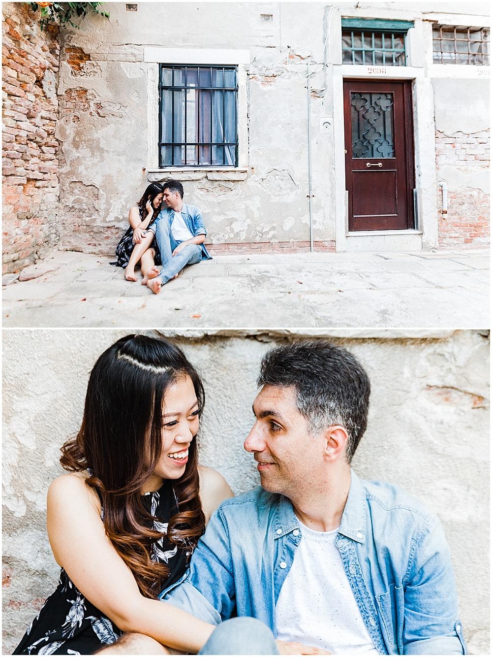 venice-anniversary-wedding-photographer-stefano-degirmenci_0142.jpg
