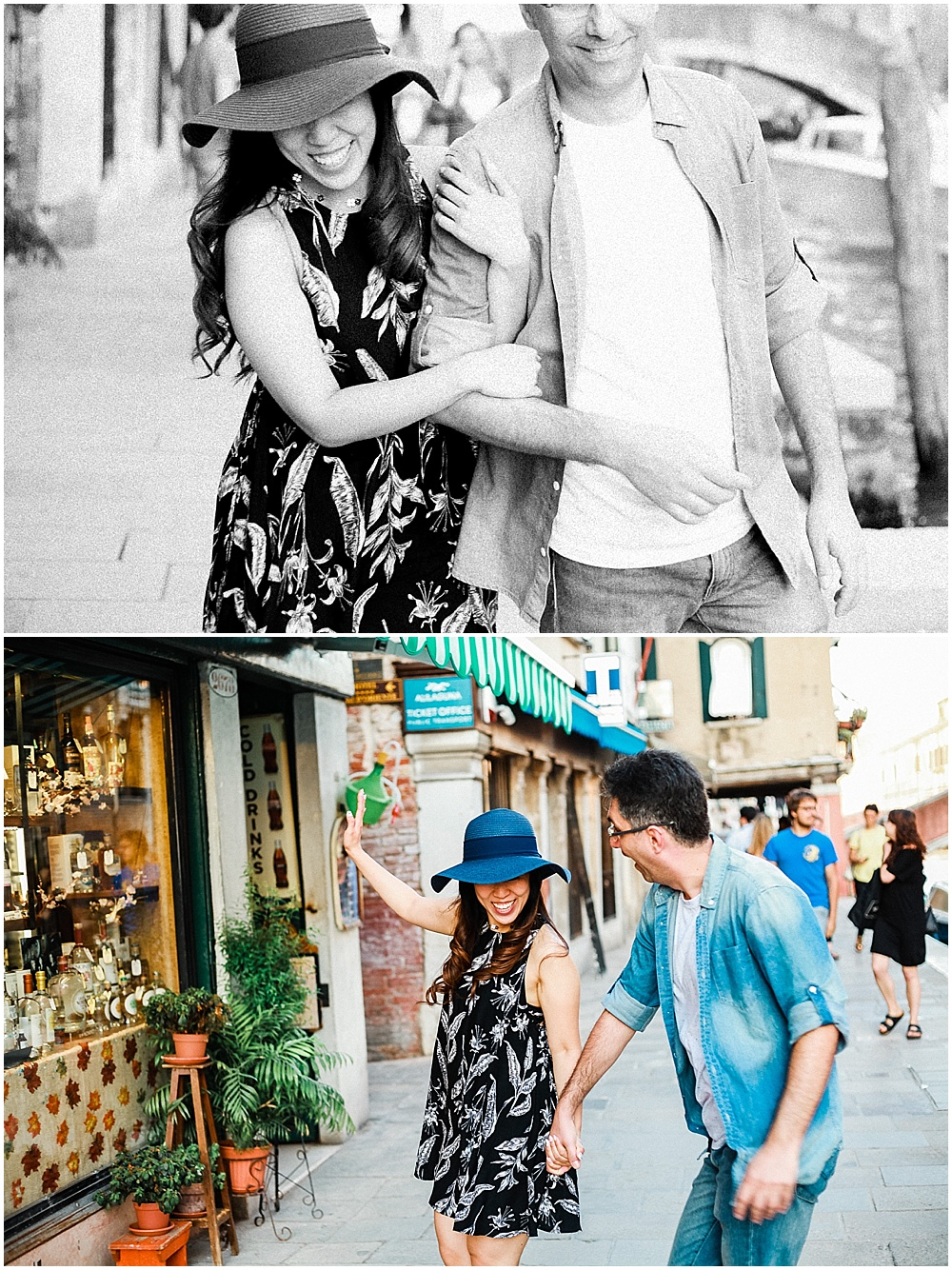 venice-anniversary-wedding-photographer-stefano-degirmenci_0146.jpg