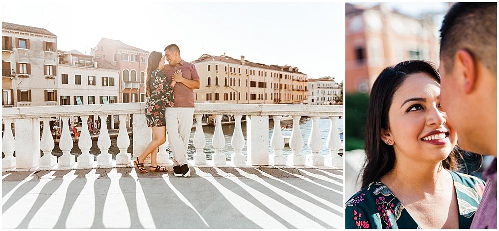 venice-anniversary-wedding-photographer-stefano-degirmenci_0182.jpg