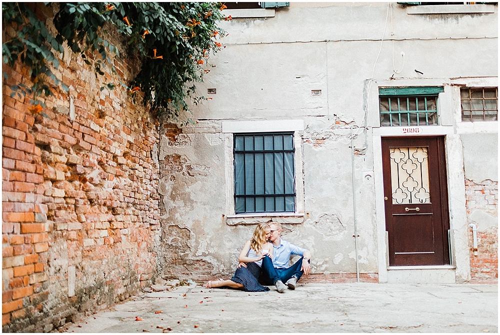 venice-italy-photographer-stefano-degirmenci_0043.jpg