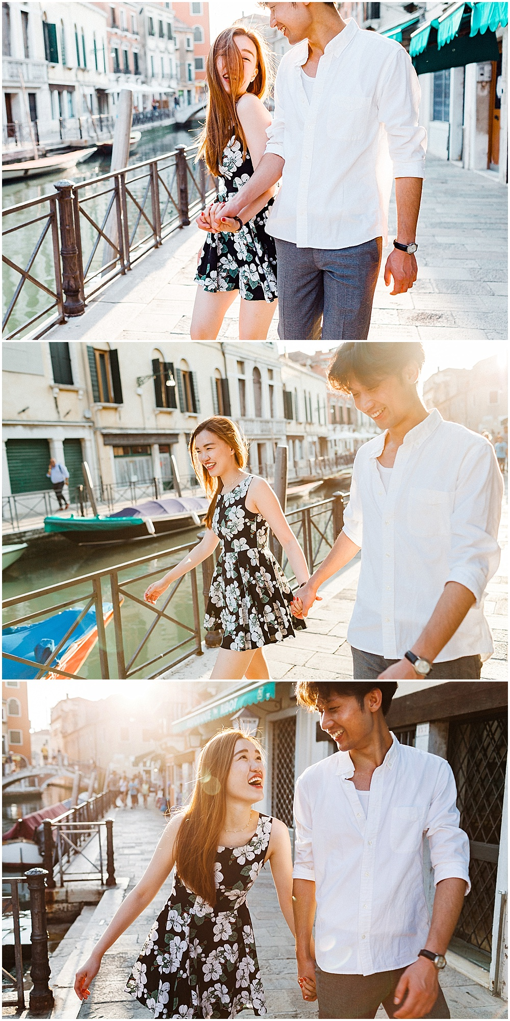 romantic-photoshoot-venice-stefano-degirmenci_0114.jpg