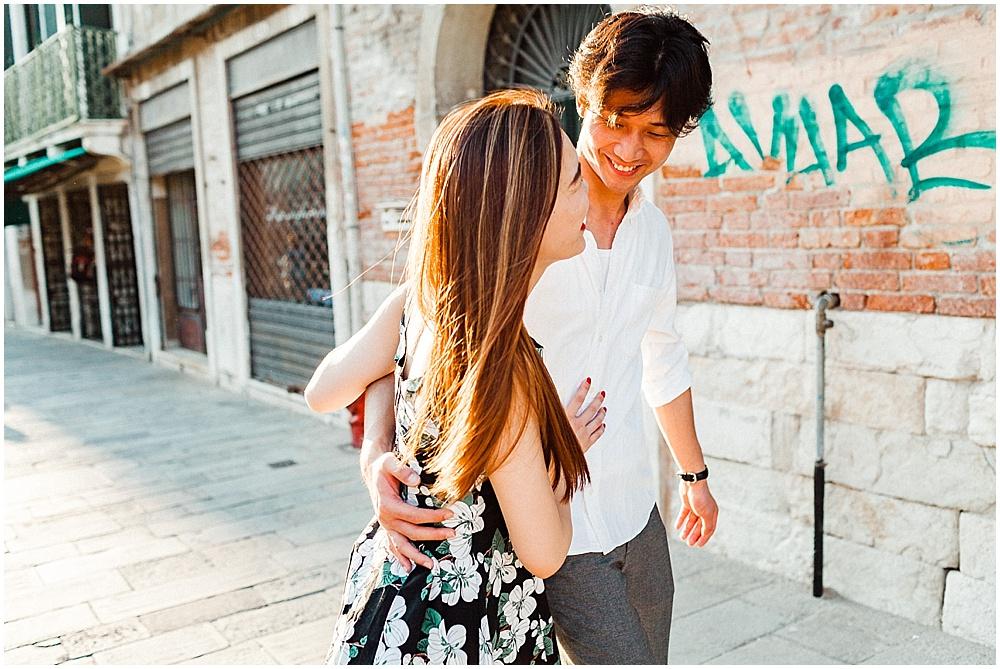 romantic-photoshoot-venice-stefano-degirmenci_0115.jpg