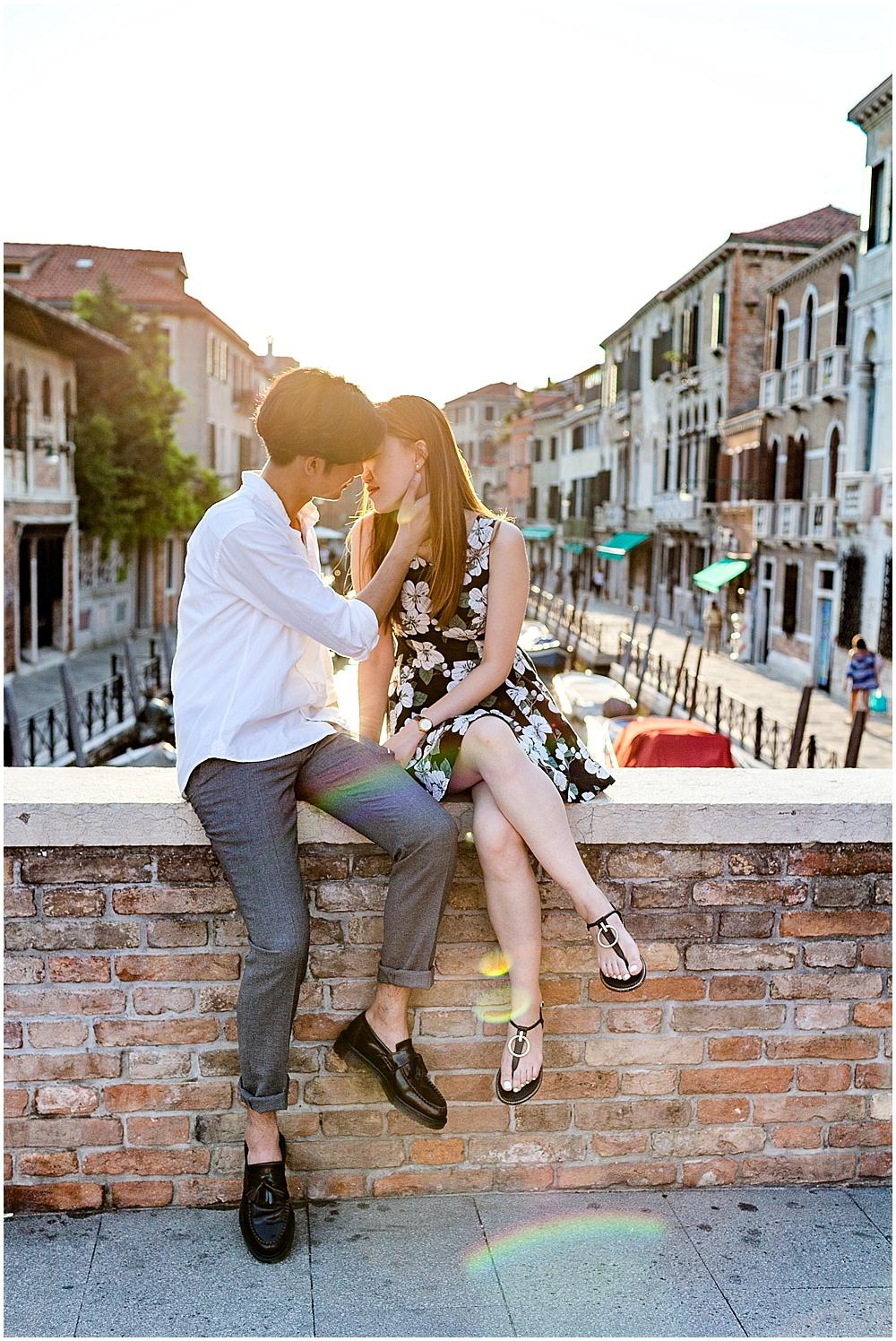 romantic-photoshoot-venice-stefano-degirmenci_0116.jpg