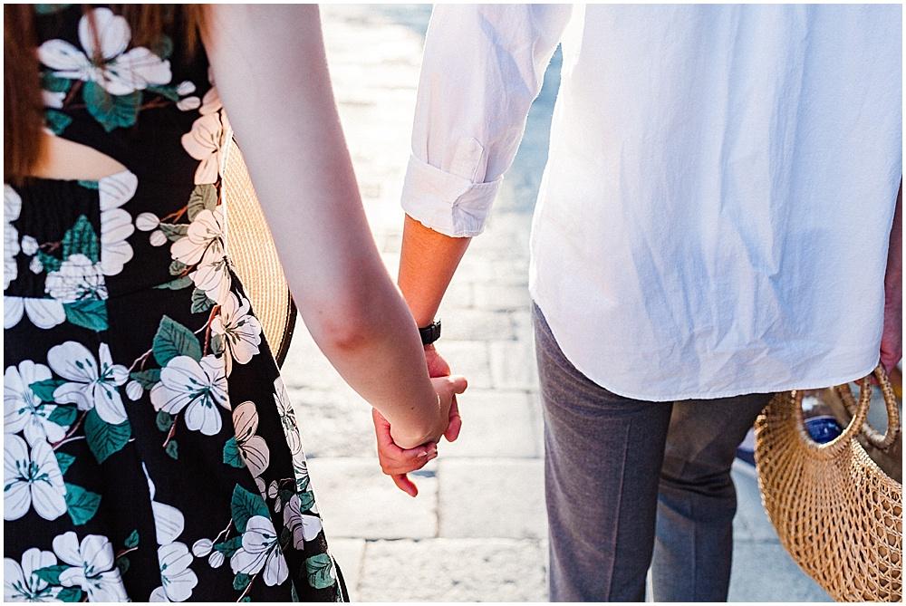 romantic-photoshoot-venice-stefano-degirmenci_0118.jpg
