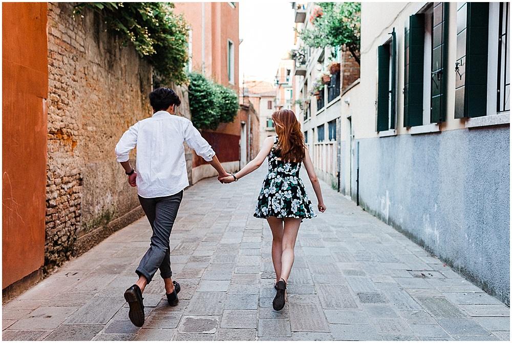 romantic-photoshoot-venice-stefano-degirmenci_0121.jpg