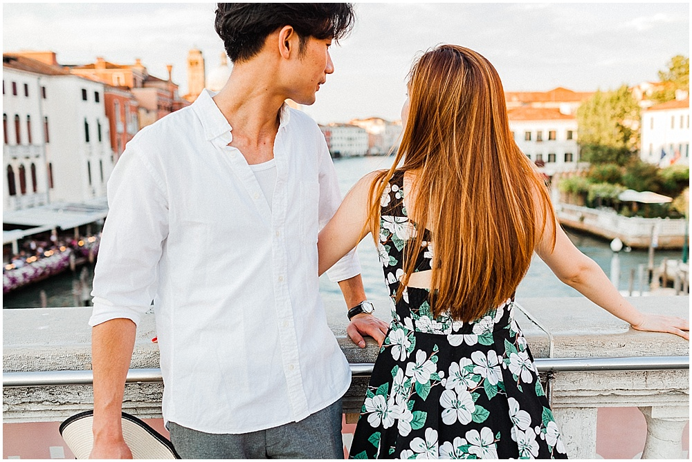 romantic-photoshoot-venice-stefano-degirmenci_0122.jpg