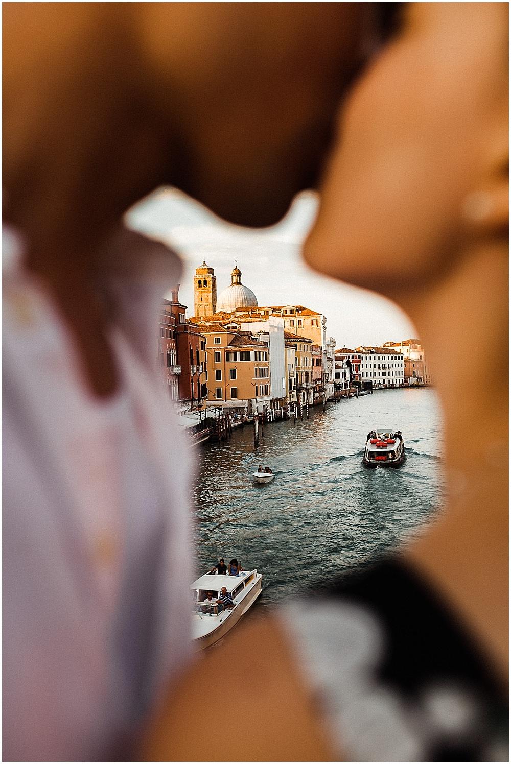 romantic-photoshoot-venice-stefano-degirmenci_0123.jpg