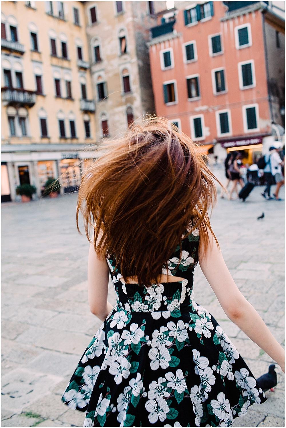romantic-photoshoot-venice-stefano-degirmenci_0127.jpg