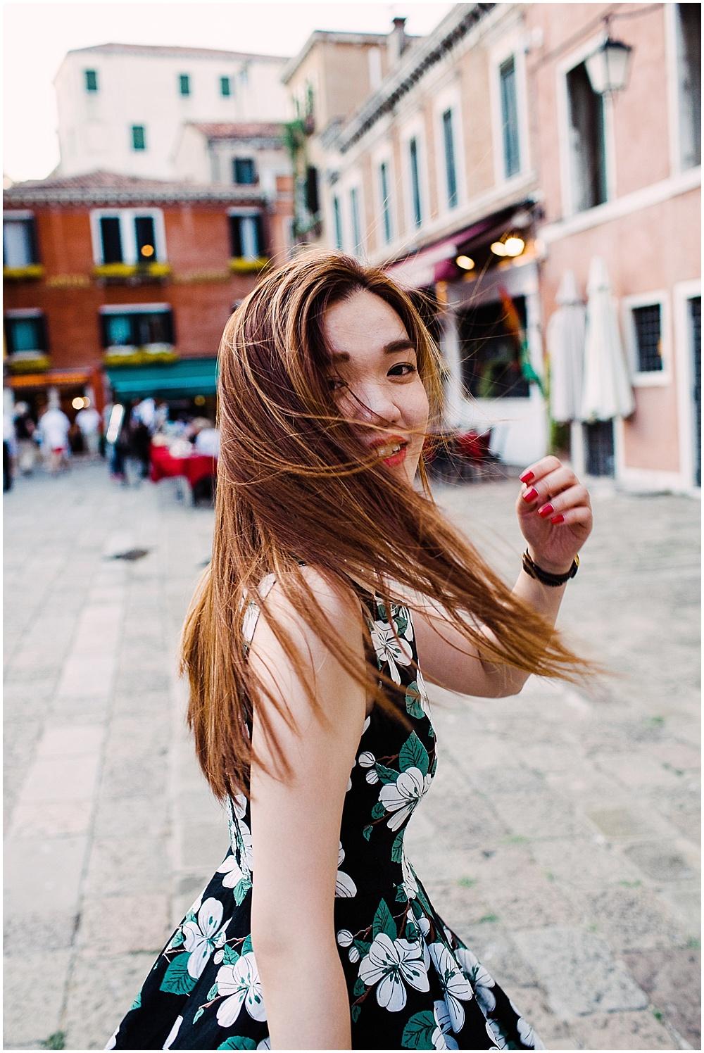 romantic-photoshoot-venice-stefano-degirmenci_0128.jpg