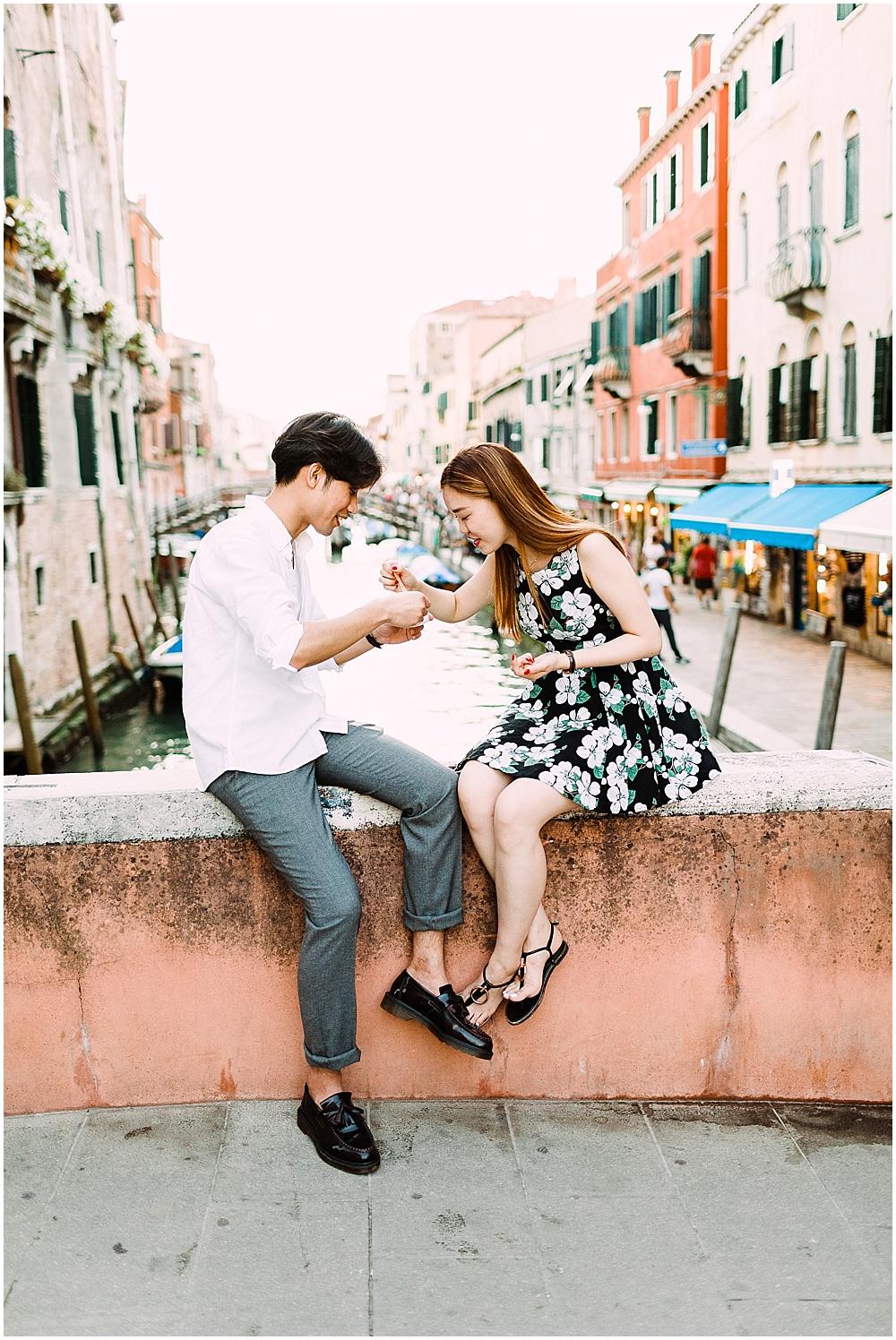 romantic-photoshoot-venice-stefano-degirmenci_0131.jpg