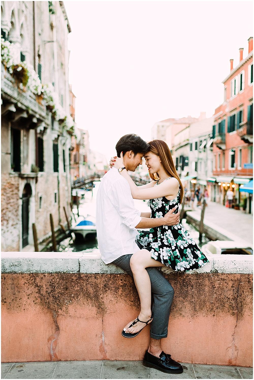 romantic-photoshoot-venice-stefano-degirmenci_0137.jpg