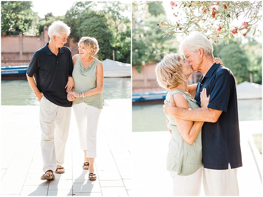 venice-italy-couple-photograher-stefano-degirmenci_0365.jpg