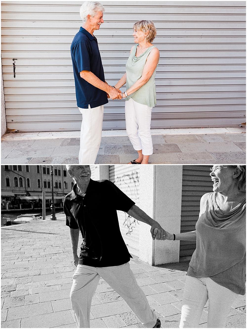 venice-italy-couple-photograher-stefano-degirmenci_0367.jpg