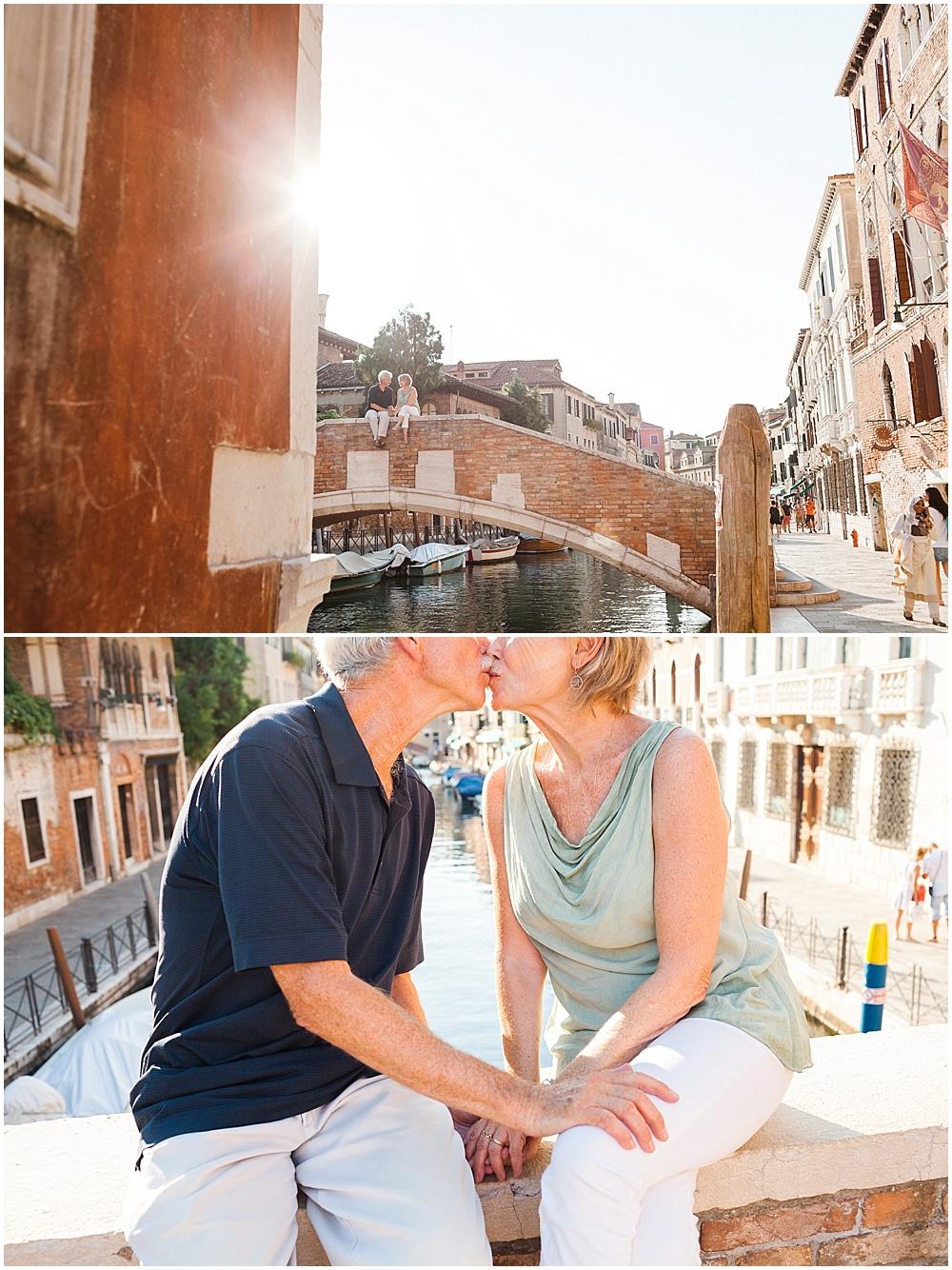 venice-italy-couple-photograher-stefano-degirmenci_0369.jpg