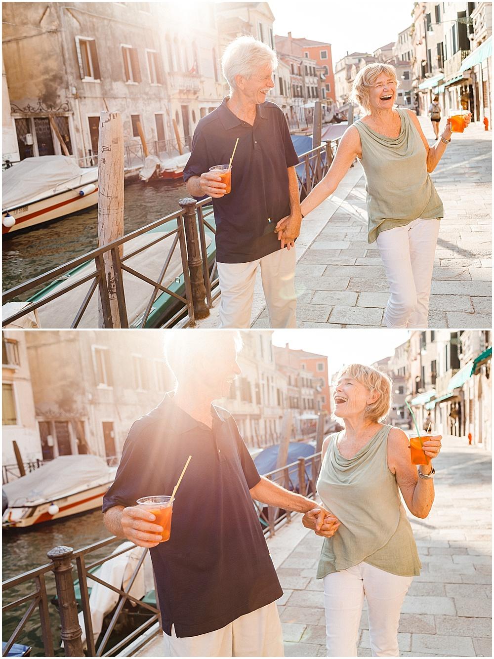 venice-italy-couple-photograher-stefano-degirmenci_0370.jpg