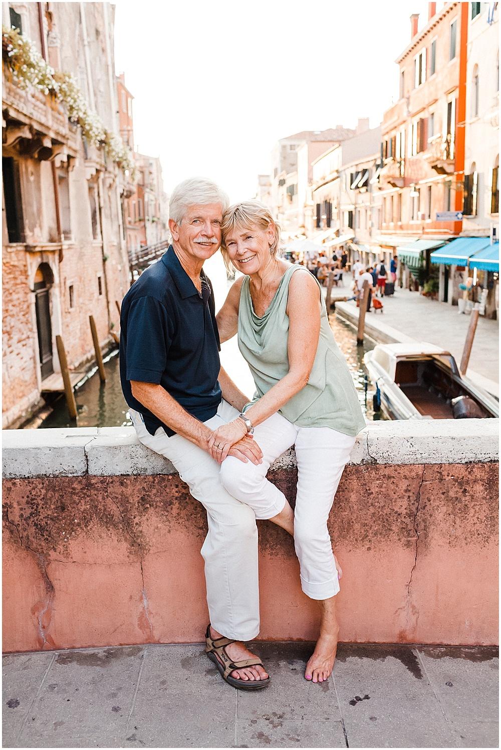 venice-italy-couple-photograher-stefano-degirmenci_0372.jpg
