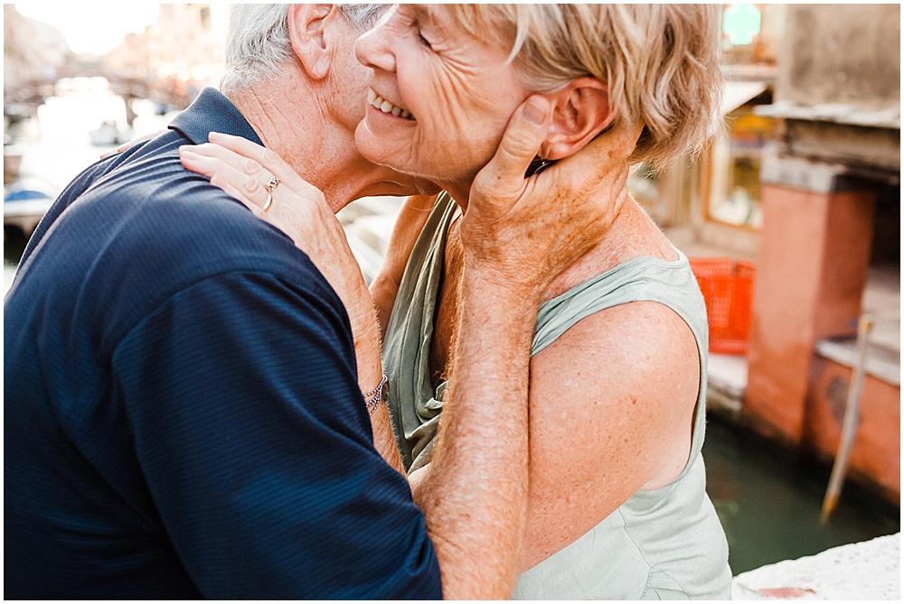 venice-italy-couple-photograher-stefano-degirmenci_0375.jpg