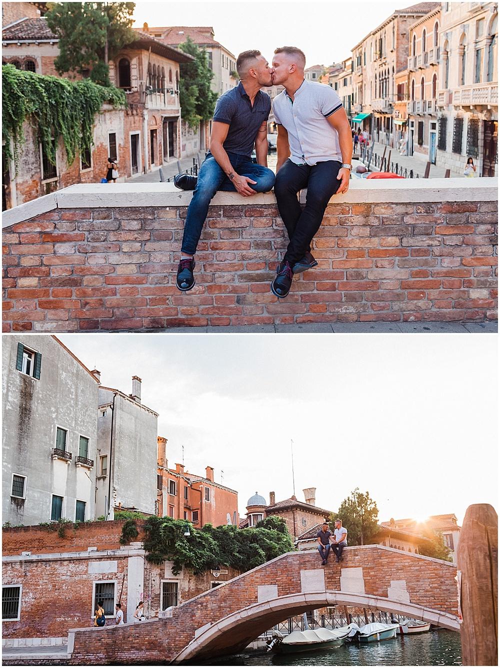 venice-italy-couple-photograher-stefano-degirmenci_0378.jpg