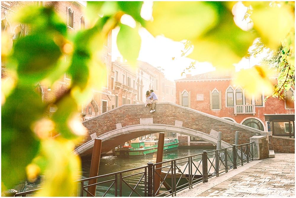 venice-italy-engagement-photograher-stefano-degirmenci_0441.jpg