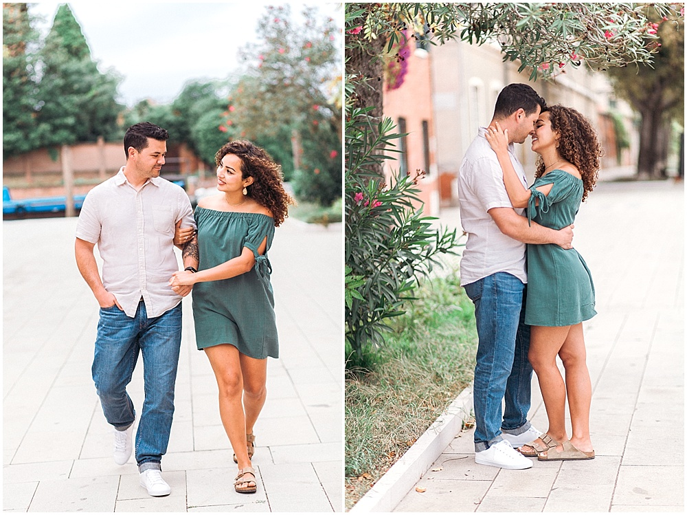 venice-italy-wedding-photograher-stefano-degirmenci_0475.jpg