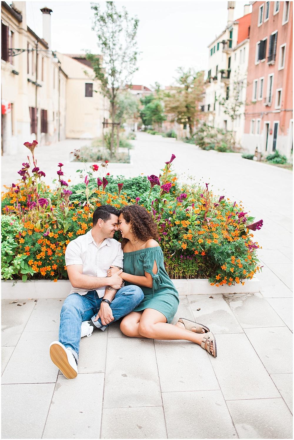 venice-italy-wedding-photograher-stefano-degirmenci_0477.jpg