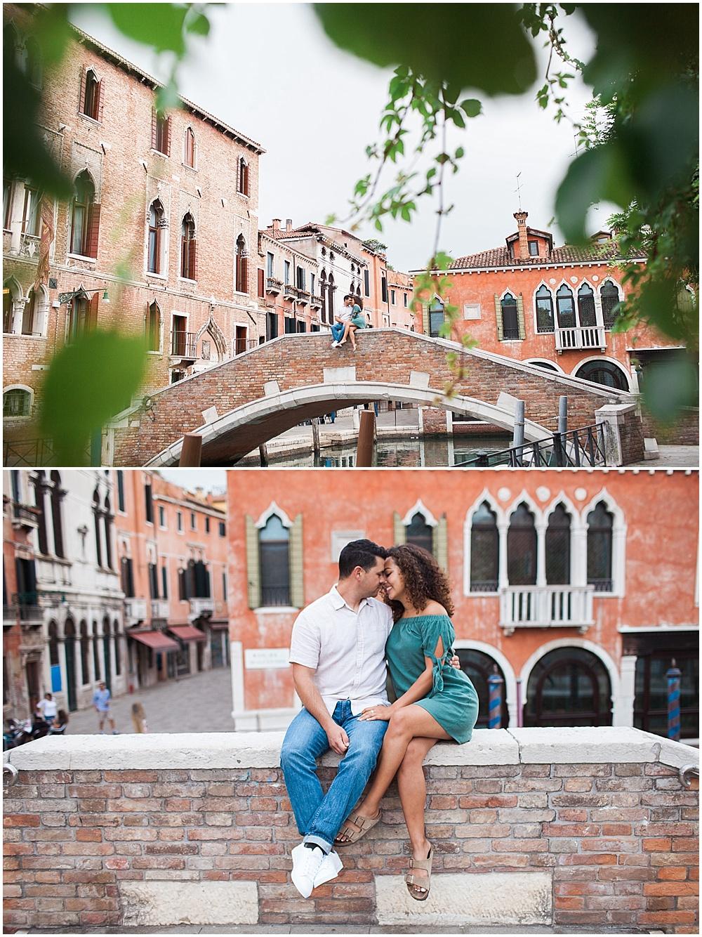venice-italy-wedding-photograher-stefano-degirmenci_0480.jpg