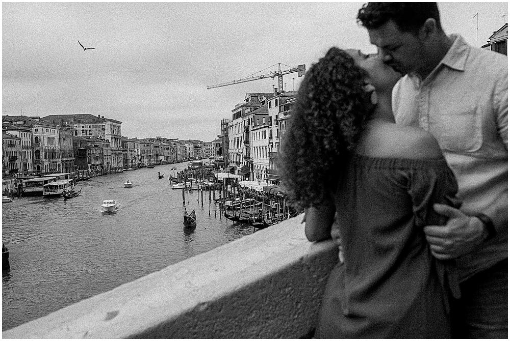 venice-italy-wedding-photograher-stefano-degirmenci_0481.jpg