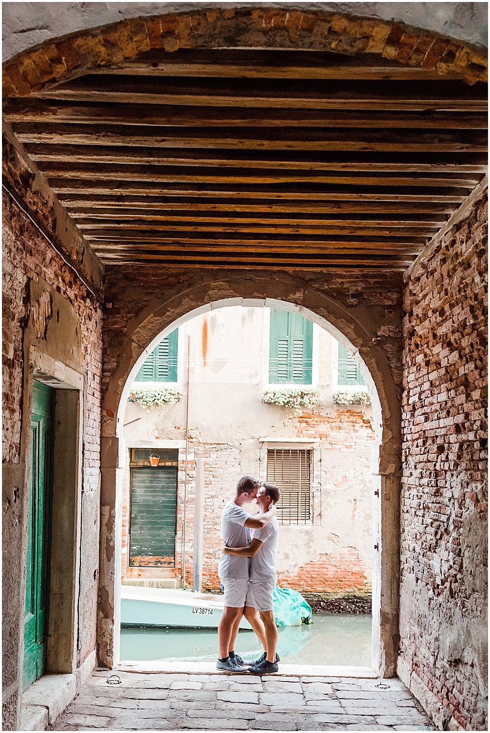 venice-italy-wedding-photograher-stefano-degirmenci_0510.jpg