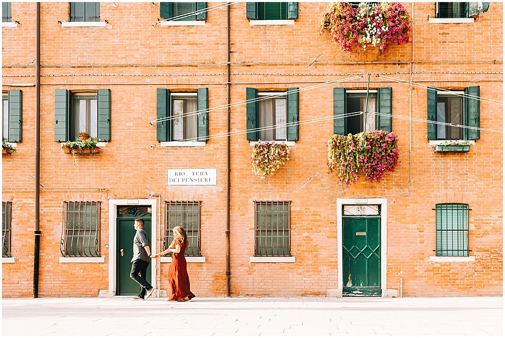 venice-italy-wedding-photograher-stefano-degirmenci_0529.jpg