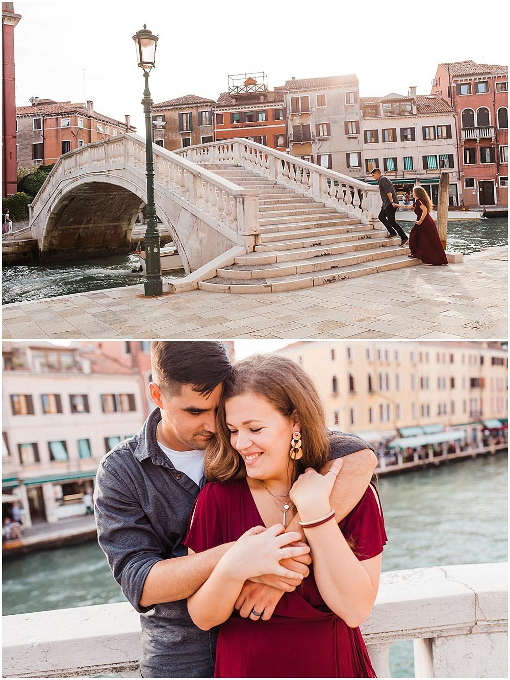 venice-italy-wedding-photograher-stefano-degirmenci_0531.jpg