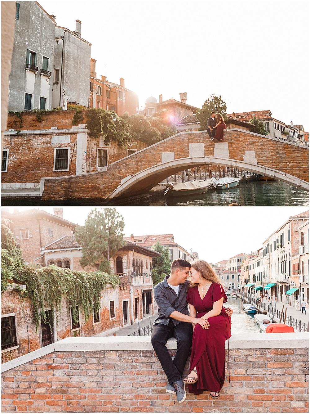 venice-italy-wedding-photograher-stefano-degirmenci_0532.jpg