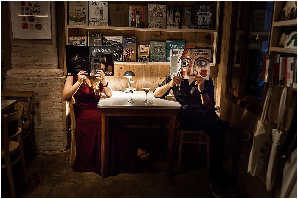 venice-italy-wedding-photograher-stefano-degirmenci_0539.jpg
