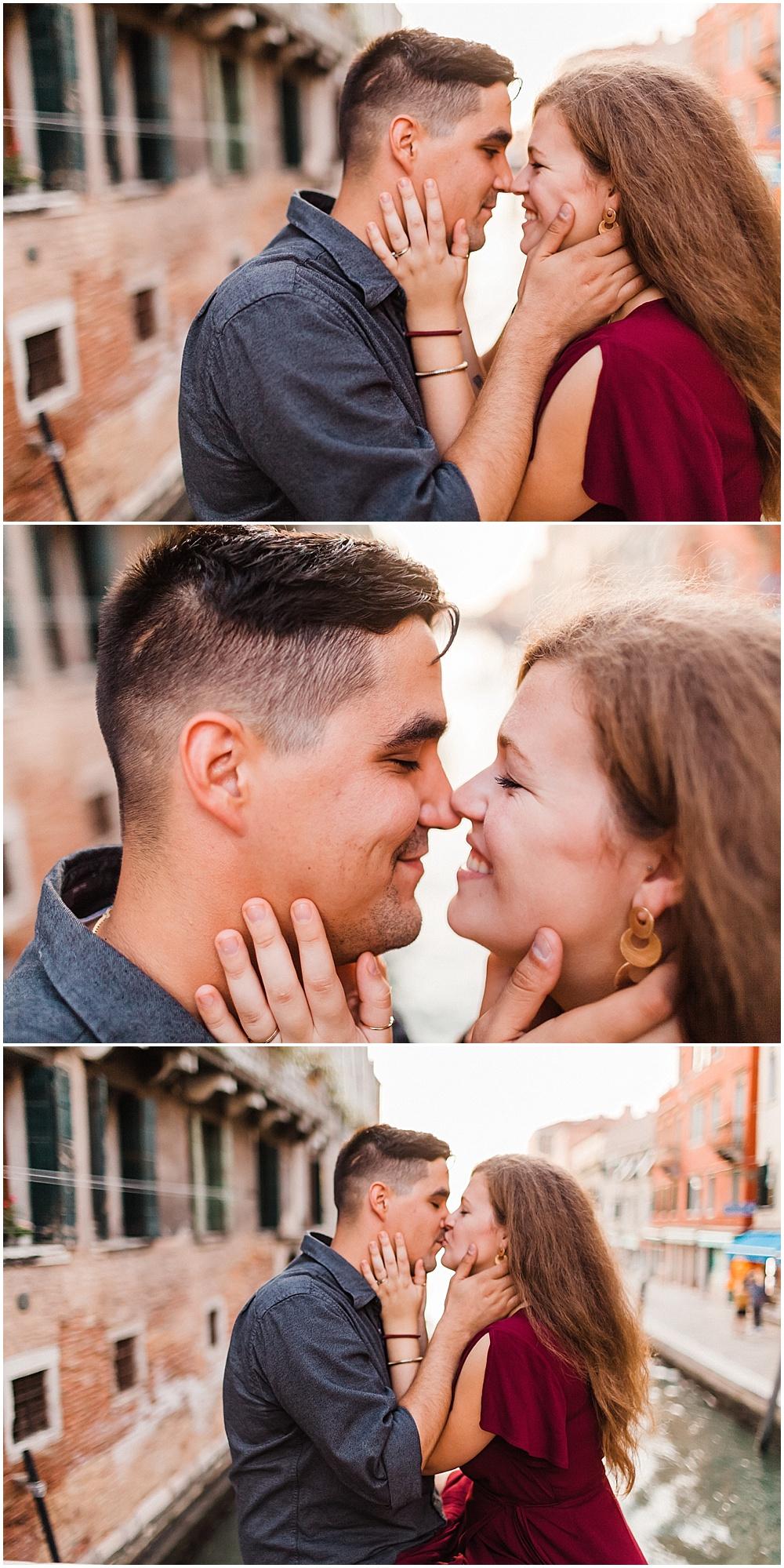 venice-italy-wedding-photograher-stefano-degirmenci_0536.jpg