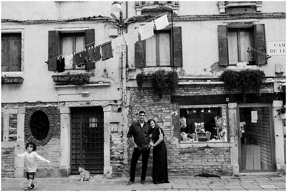 venice-italy-wedding-photograher-stefano-degirmenci_0545.jpg