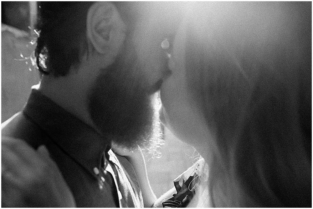 venice-italy-wedding-photograher-stefano-degirmenci_0496.jpg